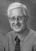 Bill FitzGerald