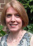 Jennifer Theil